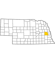 Saunders-County.png