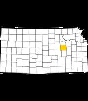 Morris-County.png