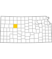 Trego-County.png