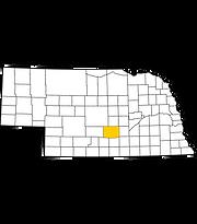 Buffalo-County.png