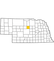 Loup-County.png