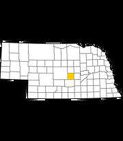 Sherman-County.png