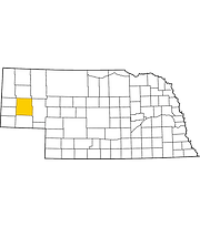 Morrill-County.png