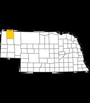 Dawes-County.png