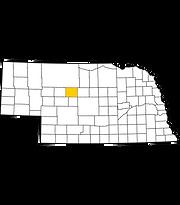 Thomas-County.png