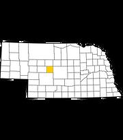 Logan-County.png