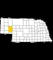 Garden-County.png