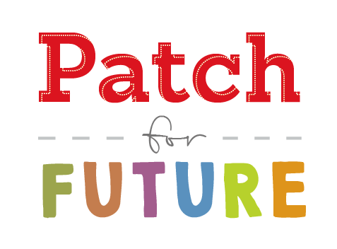 PATCH FOR FUTURE