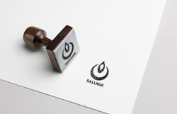 balligui Stamp-01