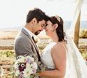 Cedaredge Colorado Wedding Fall
