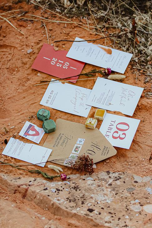 Moab Utah Desert Elopement-26.jpg