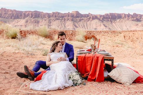 Moab Utah Desert Elopement-56.jpg