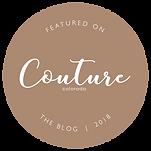 Couture Colorado.png