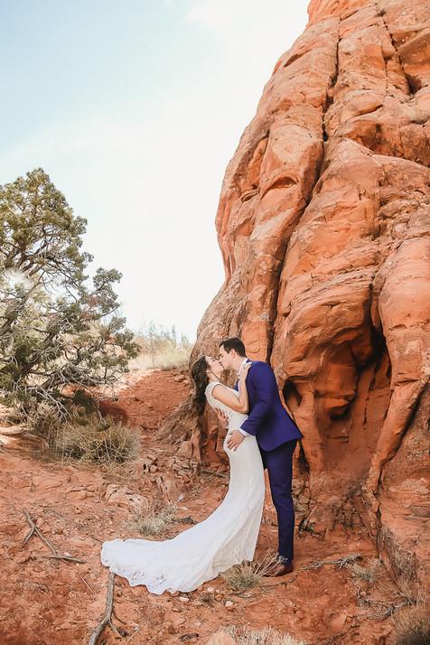 Moab Utah Desert Elopement-41.jpg