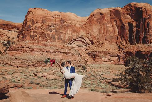 Moab Utah Desert Elopement-62.jpg