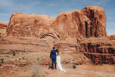 Moab Utah Desert Elopement-79.jpg