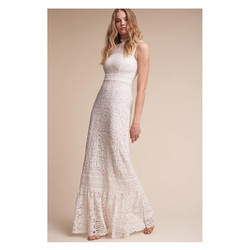 BHLDN Ojai Dress 5
