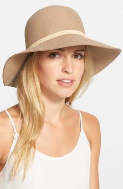 Rag & Bone Dunaway Hat