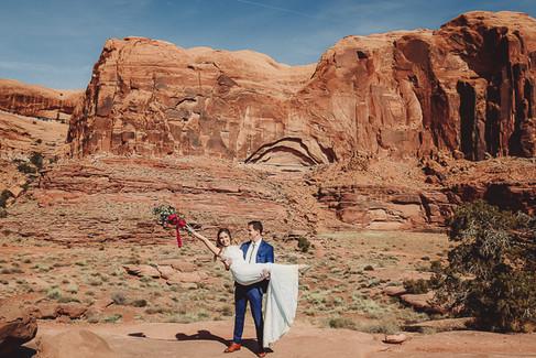 Moab Utah Desert Elopement-58.jpg