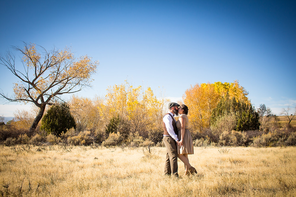 Grand Junction Wedding Photography Whitewater Colorado