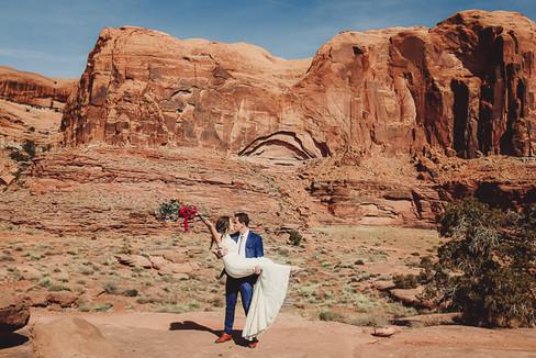 Moab Utah Desert Elopement-61.jpg