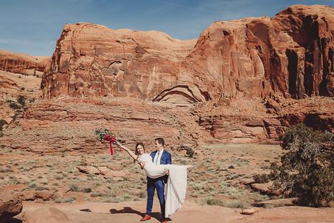 Moab Utah Desert Elopement-59.jpg