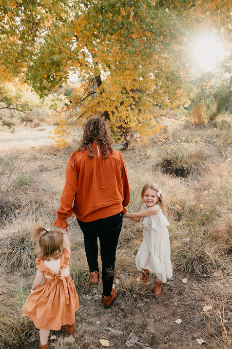 A Fall Photos Grand Junction Family-1 (3