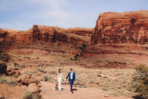 Moab Utah Desert Elopement-68.jpg