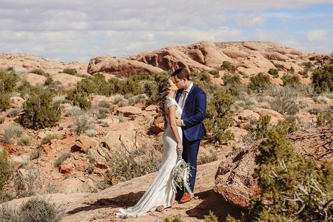 Moab Utah Desert Elopement-50.jpg