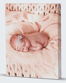 canvas newborn 2.jpg
