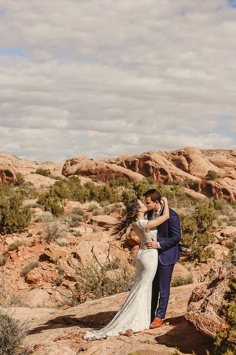Moab Utah Desert Elopement-51.jpg