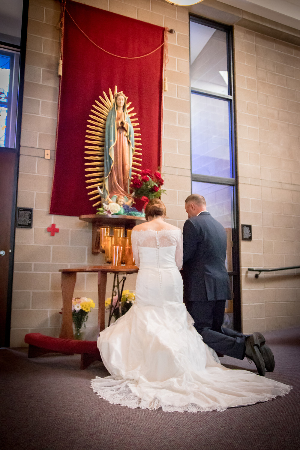 Grand Junction Colorado Wedding Photography