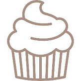 cupcake_edited.jpg
