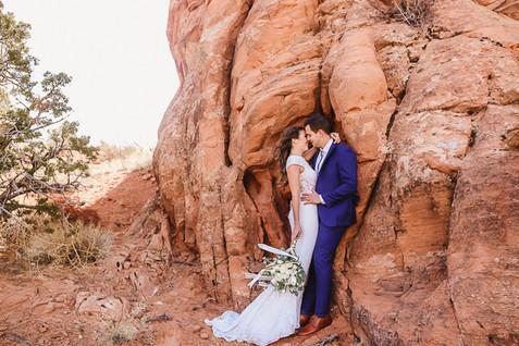 Moab Utah Desert Elopement-35.jpg