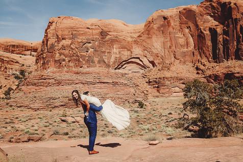 Moab Utah Desert Elopement-77.jpg