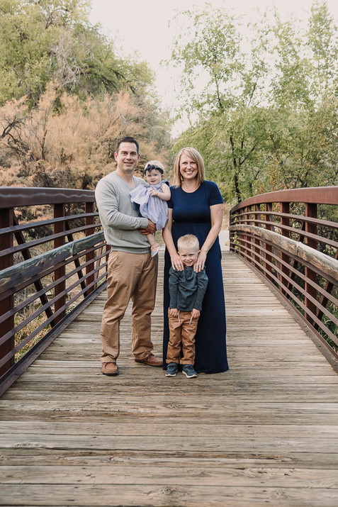 A Grand Junction Family Photos Summer-1