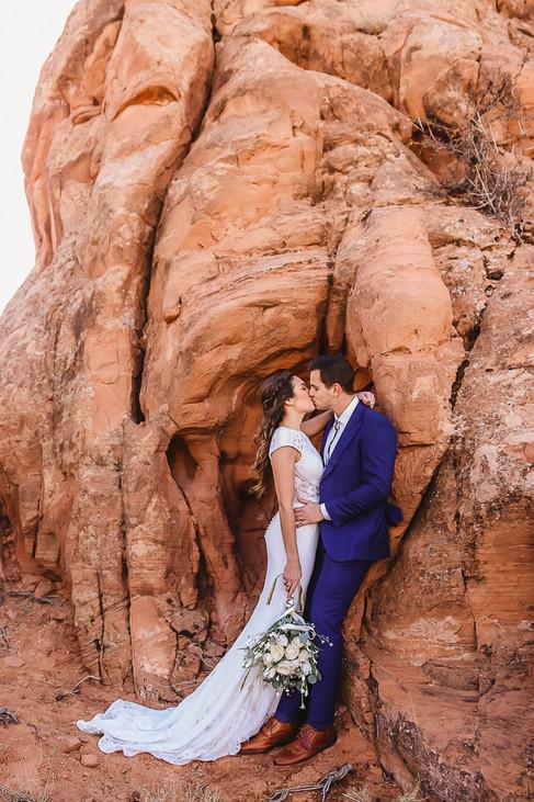 Moab Utah Desert Elopement-34.jpg