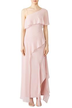 Keepsake Blush Love Gown