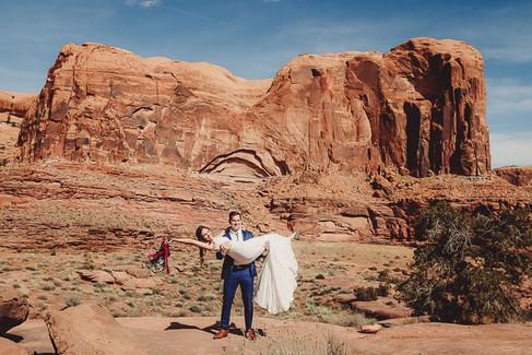 Moab Utah Desert Elopement-64.jpg