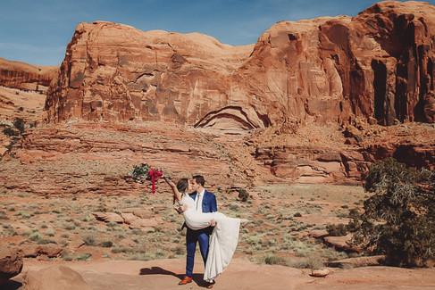 Moab Utah Desert Elopement-60.jpg