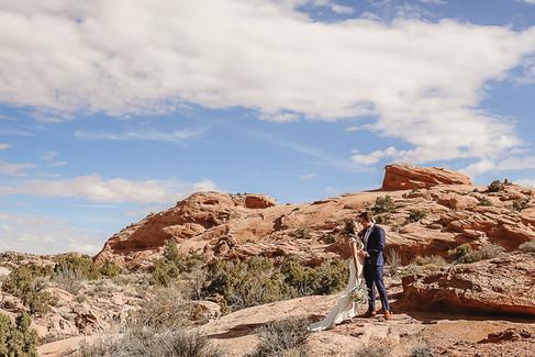 Moab Utah Desert Elopement-45.jpg