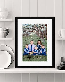 Family Print.jpg