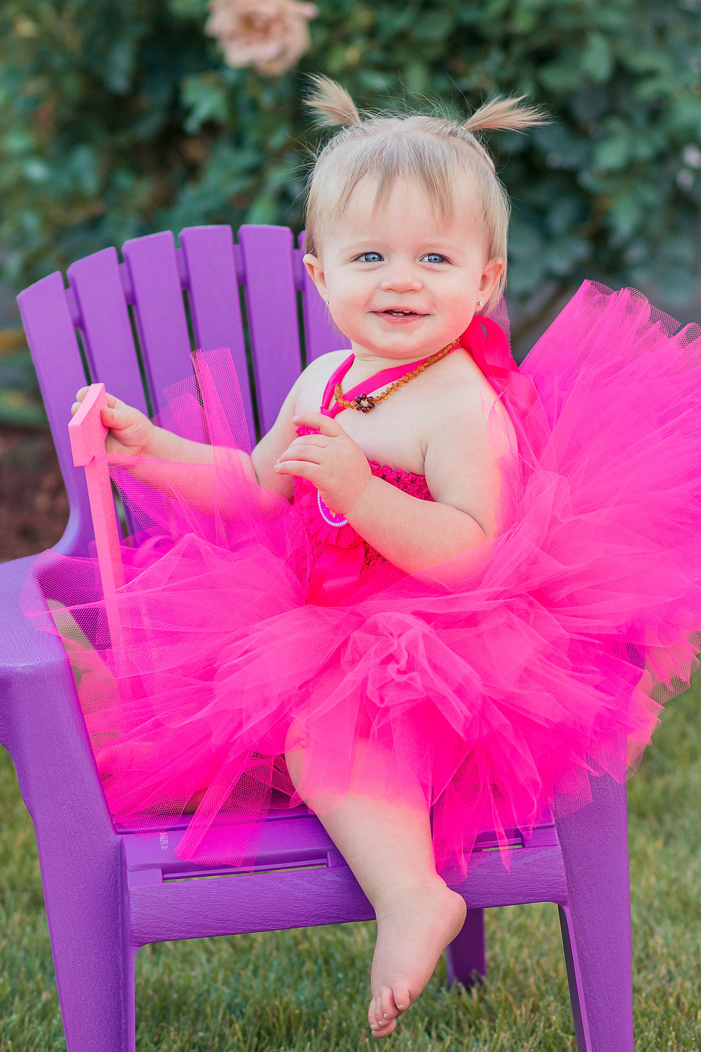 Grand Junction Children and Family Photography