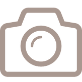 cameras_edited.png