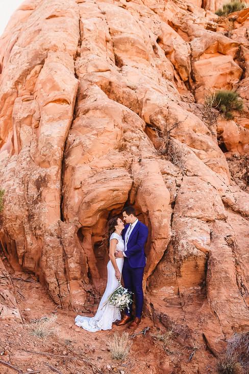 Moab Utah Desert Elopement-38.jpg