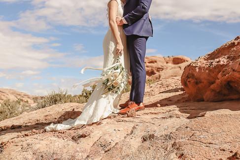 Moab Utah Desert Elopement-47.jpg