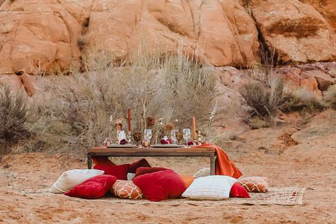 Moab Utah Desert Elopement-23.jpg
