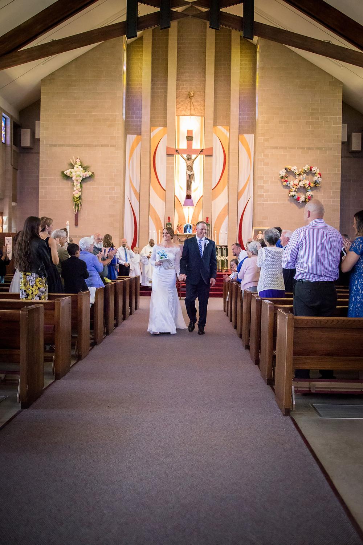 Grand Junction Colorado Wedding Photography