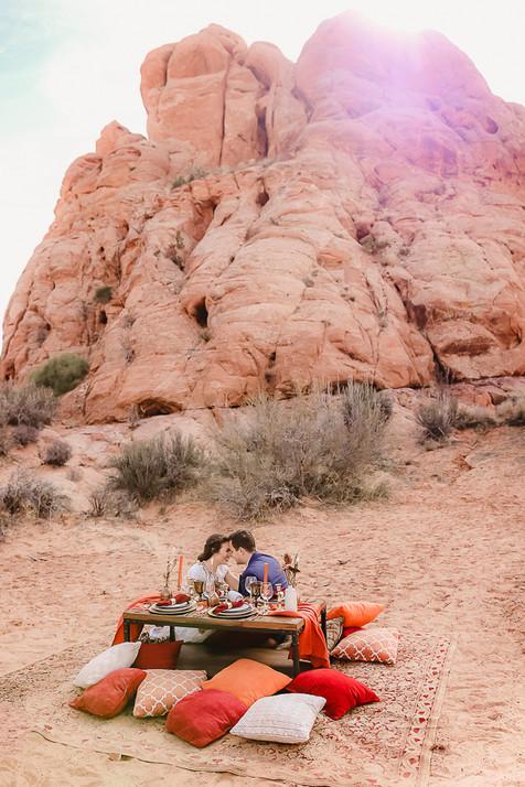 Moab Utah Desert Elopement-52.jpg