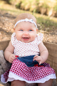 Baby Ariel Grace | Grand Junction Family Photography